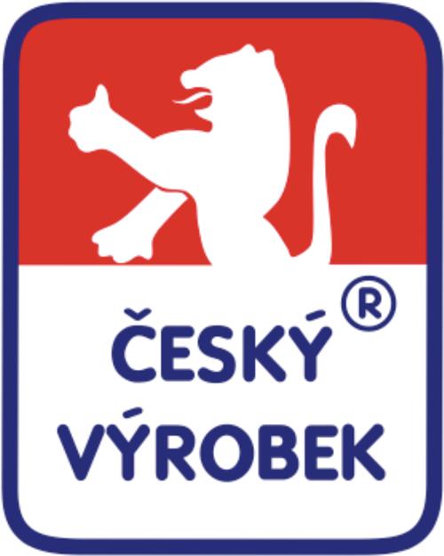 reference Český výrobek