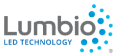 reference Lumbio Technologi