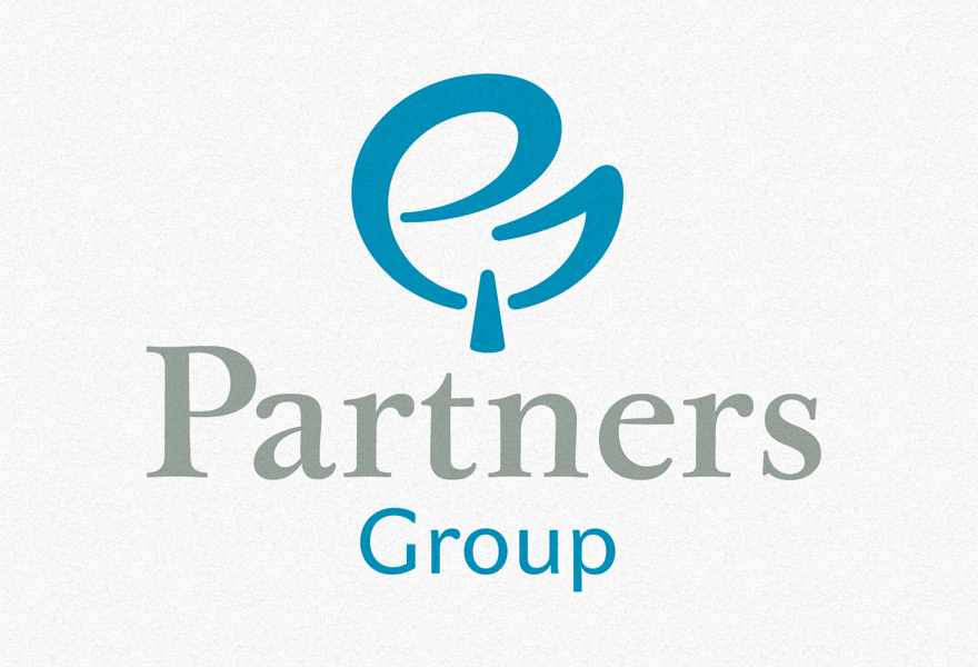 reference Partners